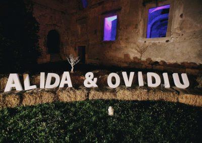 Alida + Ovidiu_610