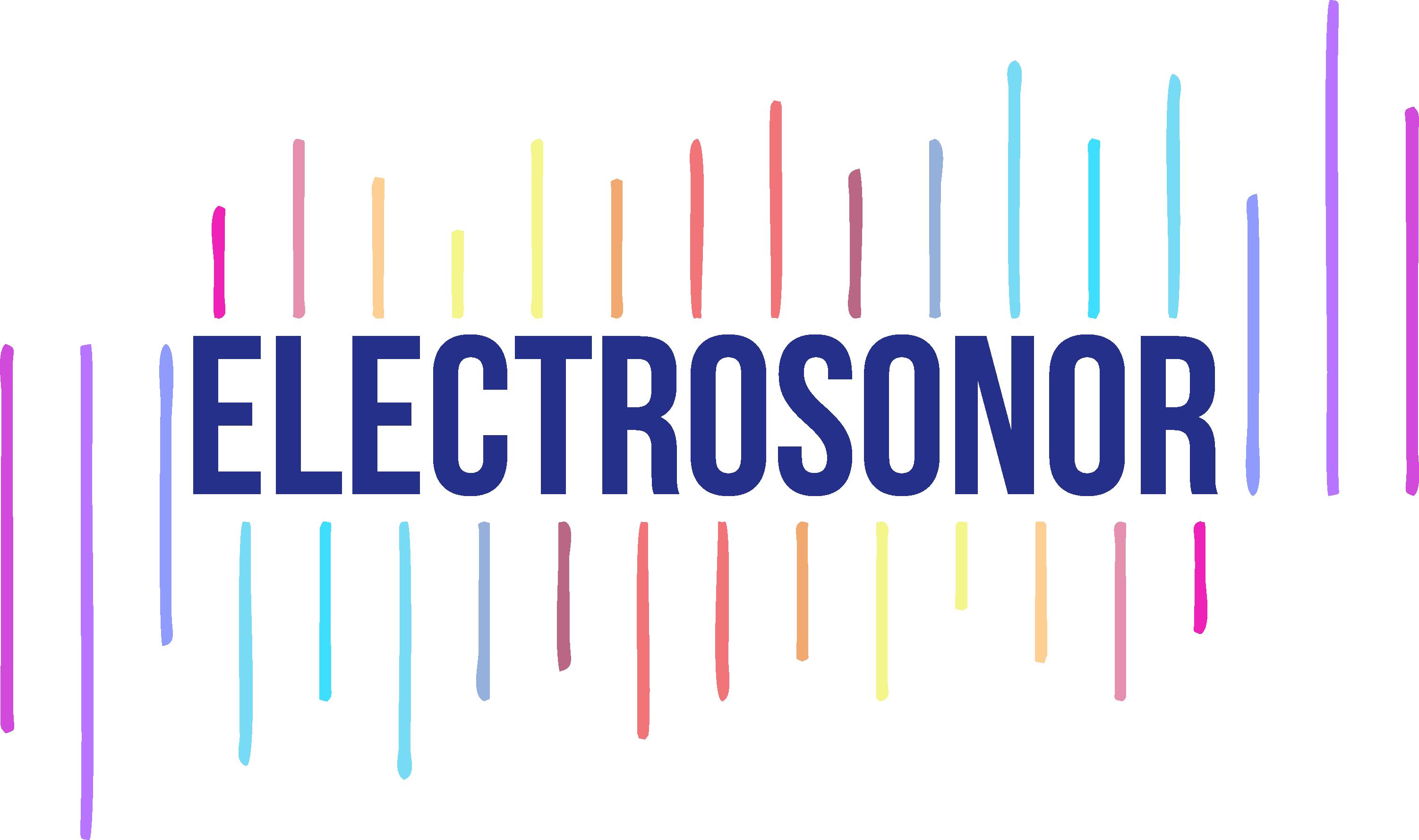 Electrosonor